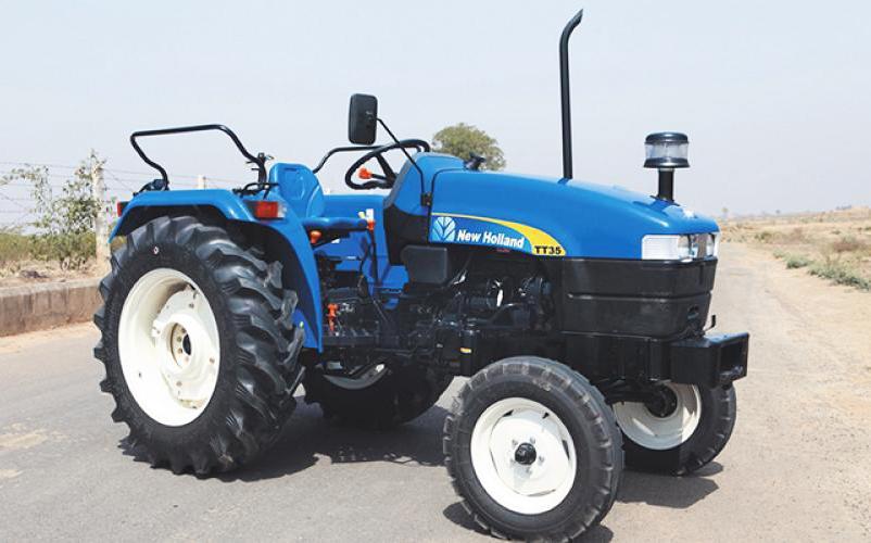 GAMME TT COMPACT TT35|TT40|TT45